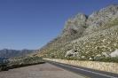 Tour am südlichen Kap von East London nach Kapstadt_124