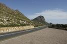 Tour am südlichen Kap von East London nach Kapstadt_125