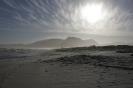 Tour am südlichen Kap von East London nach Kapstadt_127