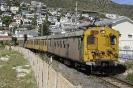 Tour am südlichen Kap von East London nach Kapstadt_180